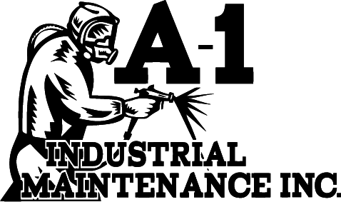 A1-Industrial Maintenance